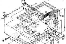freightliner engine diagram on freightliner download wirning diagrams