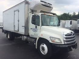 hino trucks in maryland for sale used trucks on buysellsearch