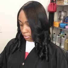 hair atlanta atlanta hair salon buckhead hair salon best atlanta salon