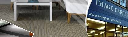 Laminate Flooring Uk Cheap Cheap Vinyl Flooring In Croydon U0026 Purley Image Carpets