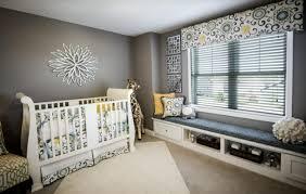 ideen zur babyzimmergestaltung 60 ideen für babyzimmer gestaltung möbel und deko wählen