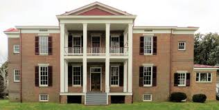 100 old southern plantation house plans 21 tiny houses