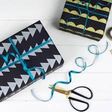 flamingo craft kit bird sewing kit for girls christmas kids