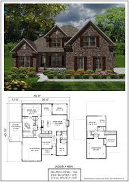home builders nashville tn affordable homes new home the 4896