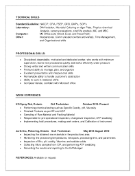 professional creative essay editing for hire for phd free resume