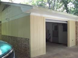 carport building plans carports best carport designs do i need building plans for a