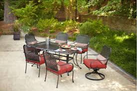 patio dining tables archives discount patio furniture buying guide