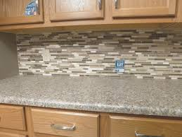 menards kitchen backsplash backsplash view menards kitchen backsplash tile decorating ideas