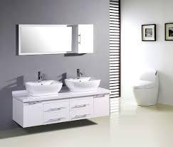 Blue And Black Bathroom Ideas Black And White Bathroom Ideas Houzz Teal Bathroom With Grey