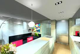 apartments studio apartment interior designs studio apartment