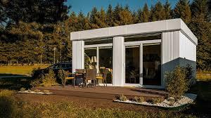 Wohnhaus Kaufen Container Haus Kaufen Sterreich Gnstige Sterreich Container Haus