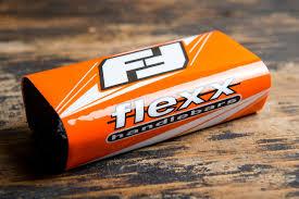 flexx handlebar moto fasst company
