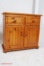 fresh pine bun feet home decor home furnishings u0026 furniture