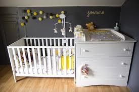 jurassien chambre chambre bébé jurassien emejing guirlande chambre bebe fille