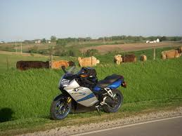 bmw k1200s advice archive st owners com forums
