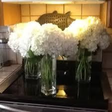 wedding flowers los angeles wedding flowers florists florence firestone los angeles