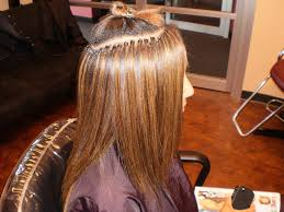 how much are extensions how much does hot fusion hair extensions cost indian remy hair