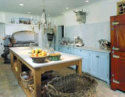 french blue kitchen cabinets french country blue kitchen kitchen unusual french blue kitchen