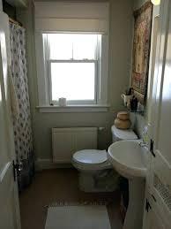 curtain ideas for bathroom windows small bathroom window treatment ideas best bathroom shower