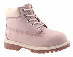 buy boots for cheap where to buy timberland boots for cheap timberland groveton