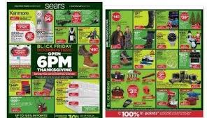 sears black friday ad 2017 pet smart black friday ad 2017 deals store hours u0026 ad scans