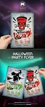 halloween website templates slime graphics designs u0026 templates from graphicriver