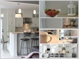 fabricant de cuisine en cuisine fabricant meuble de cuisine en kit cuisine fabricant in