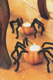halloween decorations home made top home made halloween decor popular home design gallery in home