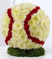 unique flower arrangements unique funeral flower arrangements for your beloved