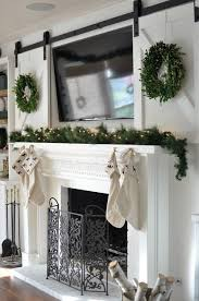 Fireplace Cover Up Best 25 Tv Fireplace Ideas On Pinterest Fireplace Tv Wall