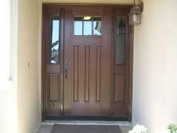 Therma Tru Exterior Door Therma Tru Front Doors Images Door Design Fiberglass