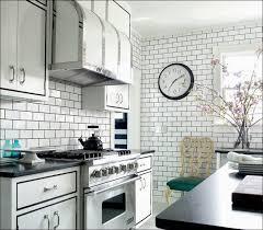 metallic kitchen backsplash kitchen black subway tile backsplash green glass tile backsplash