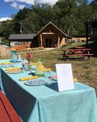 tours asheville farm to table tours