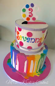 party cake mrs krek s cakes wedding cakes party cakes and cookies