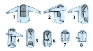 how to open folding table untitled document