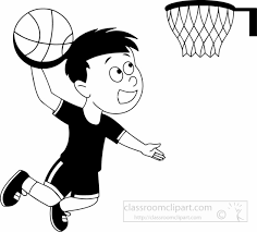 basketball clipart images search results for basketball clip pictures graphics