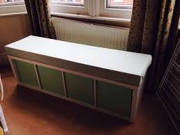 ikea bench ideas ikea storage bench long appealing ikea storage bench the