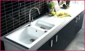liquidation robinet cuisine robinet cuisine blanc robinet cuisine blanc eternal corps mitigeur
