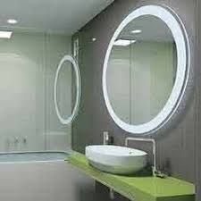 bathroom mirror defogger global bathroom mirror defogger market outlook 2018 growth trends