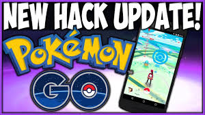 gps spoofing android new go hack for android update 2017 no root gps