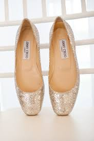 wedding shoes flats 20 adorable floor approved flats for your wedding day