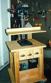 bobino u0027s woodworking webpage bobino
