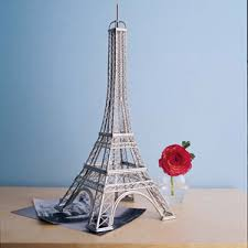 eiffel tower favors ooh la la magnifique wedding favors for your themed