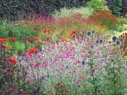 174 best walled gardens images on pinterest beautiful gardens