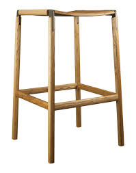 Backless Counter Stool Leather Bartlett Backless Bar Stool Contemporary Industrial Traditional