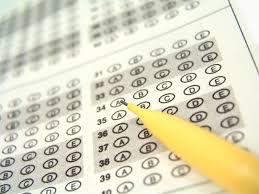 act math worksheets u0026 printables free act prep worksheets