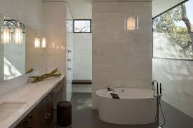 modern bathroom design bathroom design with bath using ceramic