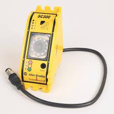 plc electronic components u0026 supplies automation control devices