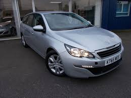 used peugeot estate cars for sale hindmarch u0026 co new peugeot cars u0026 used cars in stamford