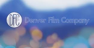 denver production colorado production denver company
